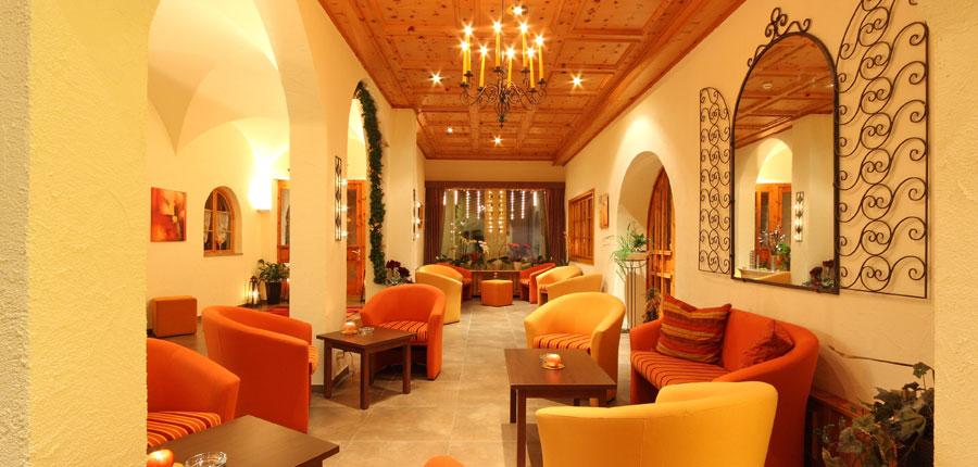 Hotel Bernerhof, Kandersteg, Bernese Oberland, Switzerland - lobby.jpg